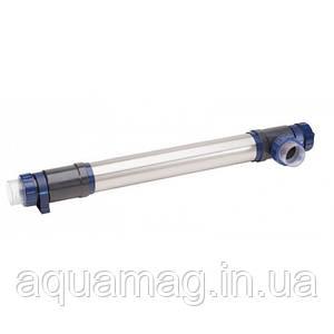 УФ - стерилизатор для пруда Filtrea UVC 80W