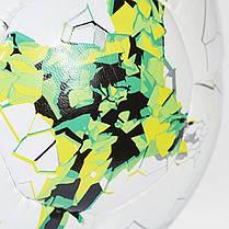 Футбольный мяч Adidas Team Training Pro CE4219 (Оригинал), фото 3