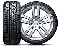 Зимние шины Hankook Winter I Cept Evo 2 W320 245/40 ZR20 99W XL