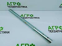 Палець шнека жатки John Deere 16х280мм  Agro Parts    H169914