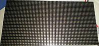 Модуль P5 64Х32 RGBS smd2121 полноцветный IP20 для изготовления светодиодных экранов, фото 1