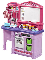 """Детская игровая кухня Step 2 """" Пекарня"""", фото 1"""