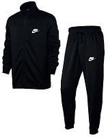 Спортивный костюм Nike M Nsw Trk Suit Pk 861774-010