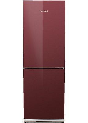 Двухкамерный холодильник Snaige RF36SM P1AH27