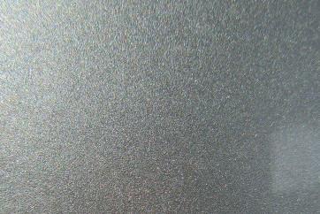 Реставрационный карандаш NewTon металік 70201 12г (Срібл.)