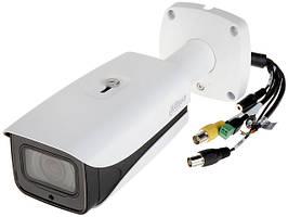 HDCVI видеокамеры Dahua 5 Мр, 8 Мр