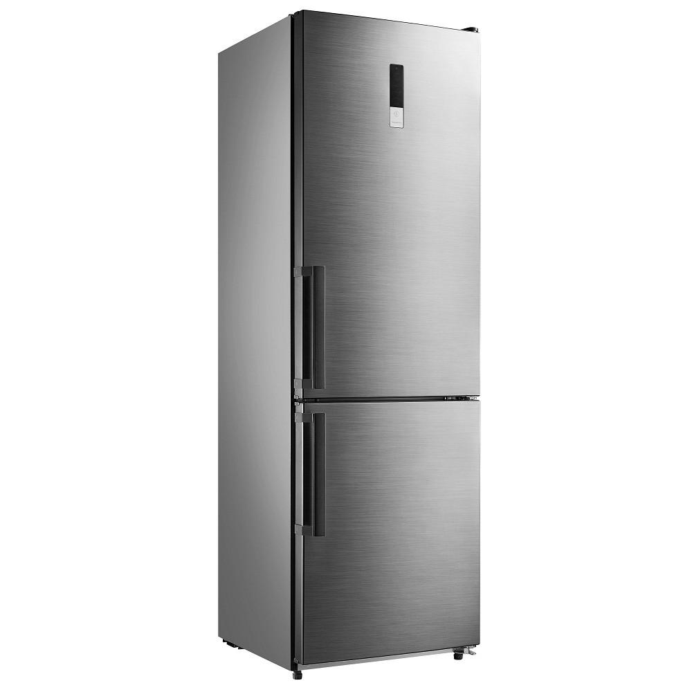 Двухкамерный холодильник Liberty DRF-310 NS
