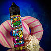 Жидкость Malaysia Premium Lassi J-Cloud 60ml Оригинал, фото 4
