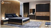 Спальня Рамона