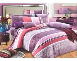 Комплект постельного белья Primavera Classic BB 3050S