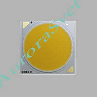 Cree.Светодиодная матрица Cree CXA 3590 72 V