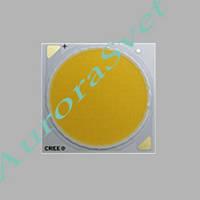Cree.Светодиодная матрица Cree CXA 3590 72 V, 4000К нейтральный белый. LED матрица. Светодиодная матрица.