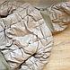 Красивая оригинальная курточка на девочку от Mini Molly 3-5 лет, фото 4