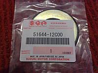 Пыльник нижнего подшипника траверсы Suzuki Burgman SkyWave 51644-12C00, фото 1