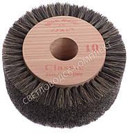 """Щётка """"Конский волос 10"""" IEXI Horsehair 70x150 на СОМ"""