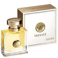 Женская парфюмированная вода Versace by Versace eau de parfum