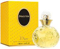 Женская туалетная вода Christian Dior Dolce Vita (Диор Дольче Вита )