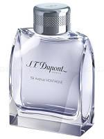 (ОАЭ) Dupont / Дюпонт - 58 Avenue Montaigne pour Homme  Мужские