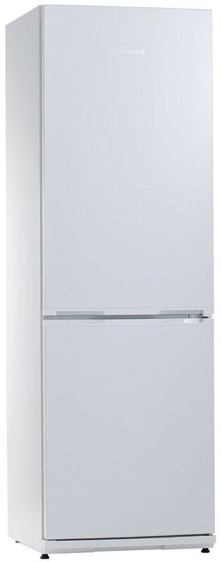 Двухкамерный холодильник Snaige RF36NG-Z10026