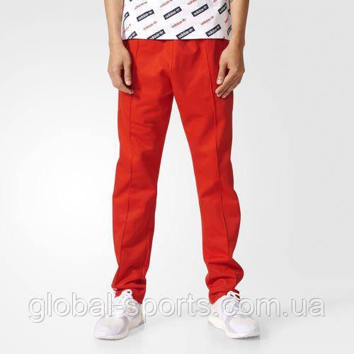 Мужские спортивные штаны Adidas Originals Block(Артикул:BK7867)