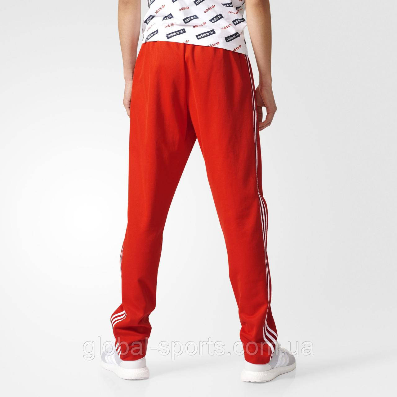 ec9c8ba2db0776 ... Мужские спортивные штаны Adidas Originals Block(Артикул:BK7867), ...
