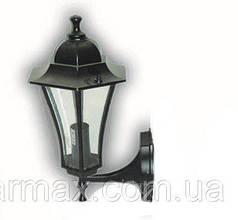 Бра, садово-парковый, светильник