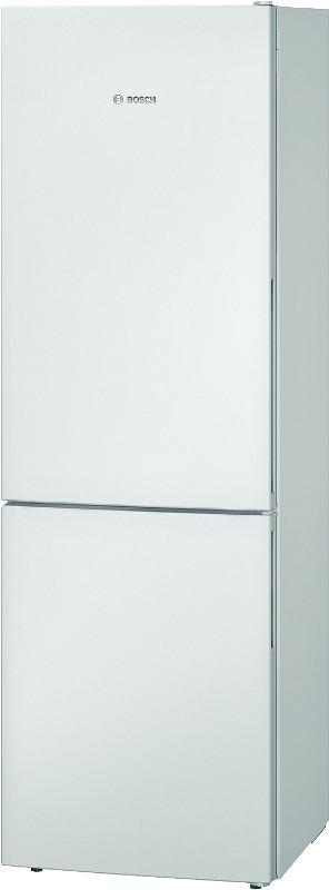 Двухкамерный холодильник Bosch KGV36VW22