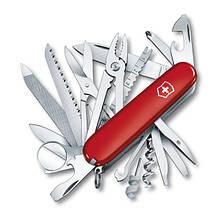 Складні ножі
