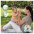 Подгузники Pampers Sleep & Play Размер 4 (Maxi) 8-14 кг, 68 подгузников, фото 6