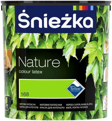 SniezkaNature 168 Стебло трави 2,5L