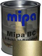 310 Валюта MIPA BC 1л