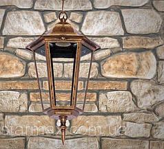 Бра, современный, светильник