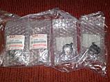 Магнитик в датчик скорости 98-06г Suzuki Burgman SkyWave 34983-14G01, фото 5