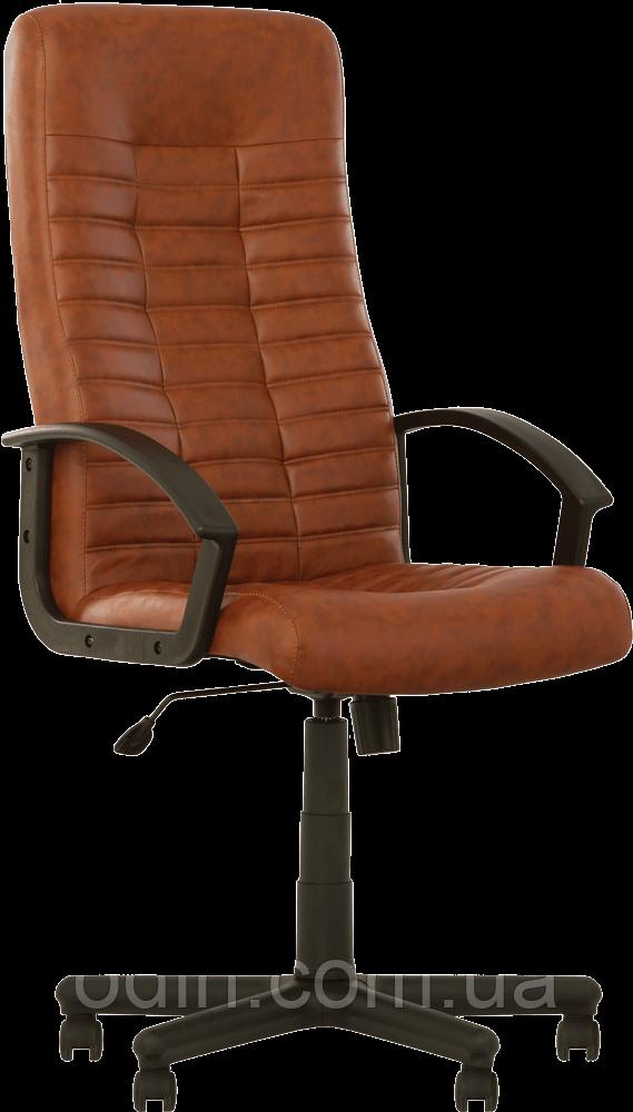 Кресло Босс BOSS Новый Стиль