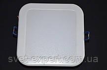 DN027B LED6/NW L100 SQ 7W квадрат светильник Philips, фото 3