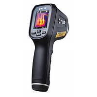 Тепловизор FLIR TG165
