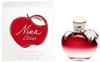 Женская туалетная вода Nina Ricci Nina Ricci NINA Elixir
