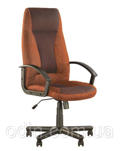 Кресло Фортуна FORTUNA Новый Стиль