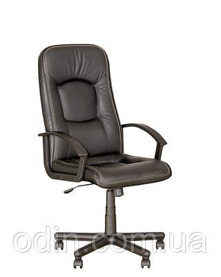 Кресло Омега OMEGA Новый Стиль