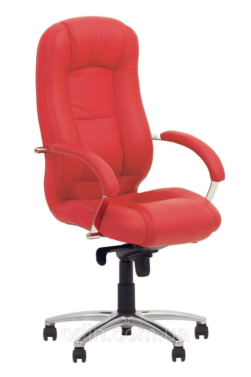 Кресло Модус MODUS Новый Стиль