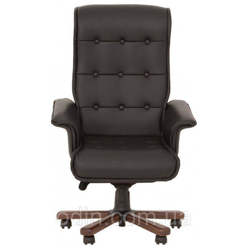 Кресло Люксус LUXUS Новый Стиль