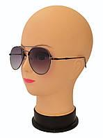 Стильные солнцезащитные очки унисекс Aedoll 2890