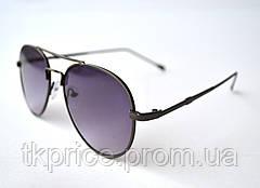 Стильные солнцезащитные очки унисекс Aedoll 2890, фото 2