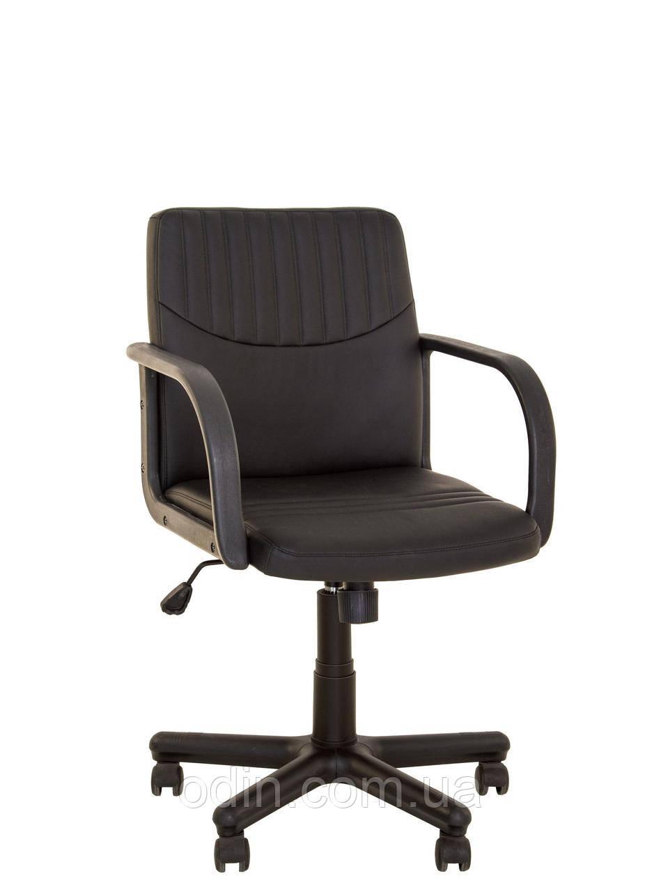Кресло Трейд TRADE Новый Стиль
