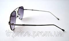 Стильные солнцезащитные очки унисекс Aedoll 2890, фото 3