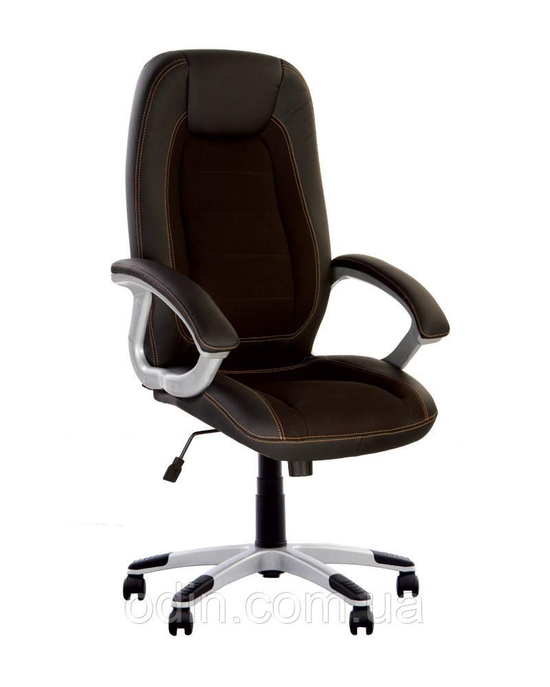 Кресло Спарко SPARKO (Новый Стиль)