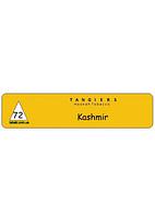 Tangiers Noir Kashmir (№72) 250 грамм