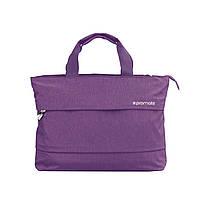 Сумка для ноутбука Promate Desire-LD 15.6'' Purple