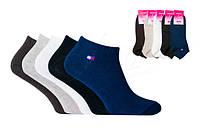 Носки женские Лана Lycra Sport, фото 1