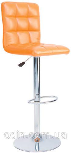 Барный стул Ральф RALPH HOKER (Новый Стиль)